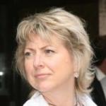 Fiona Fitzgibbon